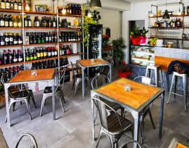 19.2 Winebar Enoteca, Roma