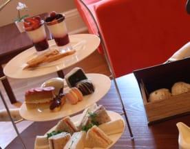 SG4 Brasserie & Bar at Needham House Hotel, Hitchin