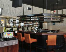 Restaurant LaRoche, Enschede