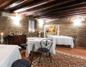 Locanda del feudo, Castelvetro Di Modena