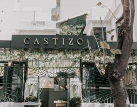Castizo, Ciudad de México