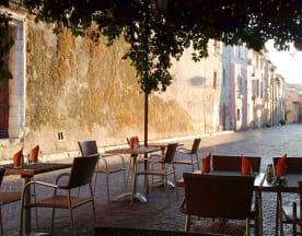 Karine Restaurant Traiteur, Martigues