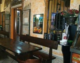 Pub Birreria Don Chisciotte, Chignolo Po