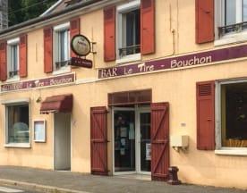 Le Tire Bouchon, Remy