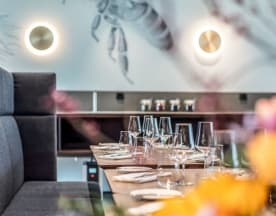 Restaurant Eisvogel, Hallbergmoos