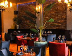 Restaurant Fling, Eindhoven