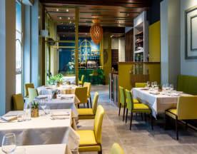 L'Amuri Sicilian Restaurant, Milano