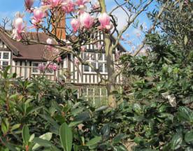 The Dysart Petersham, Richmond