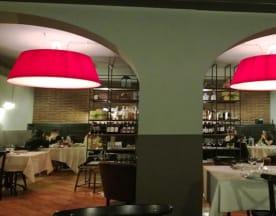 Babi's, Formigine
