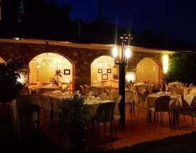 Villa Govi, Diano Castello