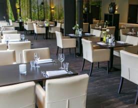 Fletcher Hotel-Restaurant De Eese-Giethoorn, De Bult