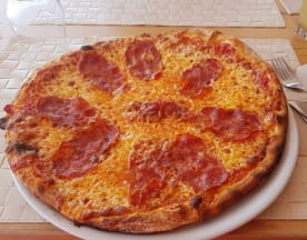 San Marco Pizzeria, Campi Bisenzio