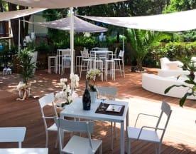 BarLume Lounge, Marina di Castagneto Carducci