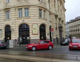 Huber's Essen & Trinken, Wien
