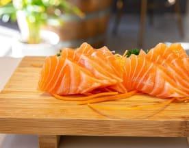 Mugen House Japanese Restaurant, Adelaide (SA)