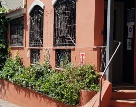 Il Borghetto, Tor Lupara