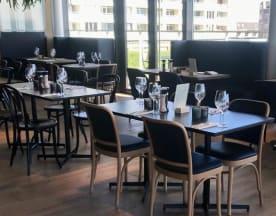 Restaurant Comer, Egmond aan Zee