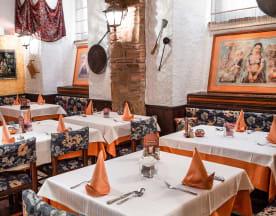 Restaurant Indien Village, Wien