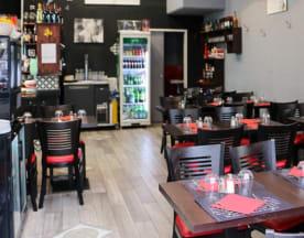 Giuseppe Ristorante Pizzeria, Maisons-Alfort