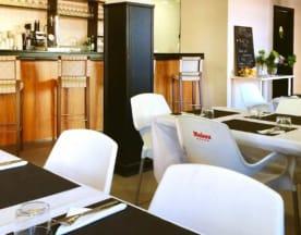 Lafita Cocina, Madrid