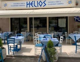 Helios, Camaiore