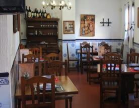 Taberna Pradera, Valladolid