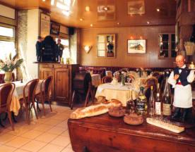 Le Ramoneur Savoyard, Annecy