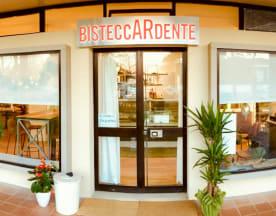 BisteccARdente, Pontedera