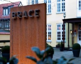 Brace, København K