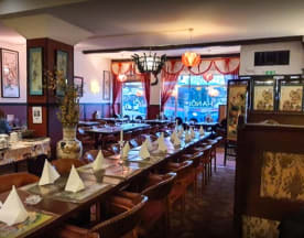 Restaurang Hanoi, Örebro