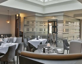 Marco Pierre White Steakhouse Bar & Grill - Meriden, Solihull