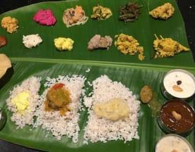 Tindli By Chef Karnavar, Croydon