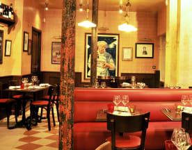 La Cuisinière Lyonnaise, Paris