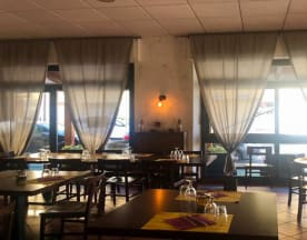 Piccolo Hotel Cafè & Bistrot, Rosignano Solvay-Castiglioncello
