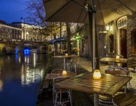 Broadway, Utrecht