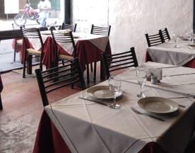 La Taberna de Don Osvaldo, Buenos Aires