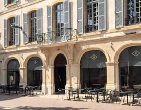 Maison Bouquet, Roanne