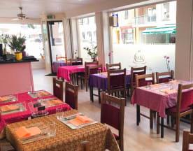 Le Dim Sum Gourmand, Genève