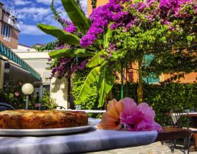 Osteria Cucina e Vino, Arenzano