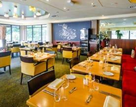 Fletcher Hotel-Restaurant Epe-Zwolle, Epe