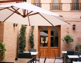 La Huerta - Hotel Babel, Villalonga