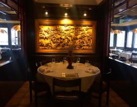 Kwong Ming Restaurant, Martigny