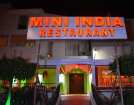 Mini India Elviria, Marbella