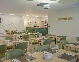 Paparico's Restaurante, Guimarães