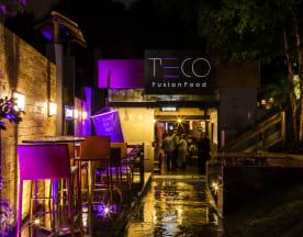 TECO Fusion Food, Salvador
