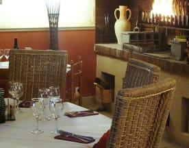 Histoire Gourmande, Carcassonne