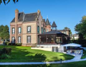 Le Clos, Verneuil-sur-Avre