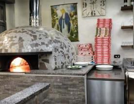 San Marco steakhouse, ristorante, pizzeria, Peschiera Borromeo