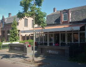 Het Kreitenhuys, Udenhout