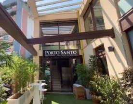 Porto Santo, Cattolica